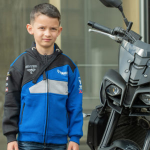Sweat Enfant GMT94 Yamaha 2019 - Boutique GMT94